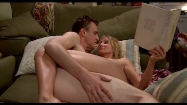 Cameron Diaz Tits And Ass In Sex Scenes