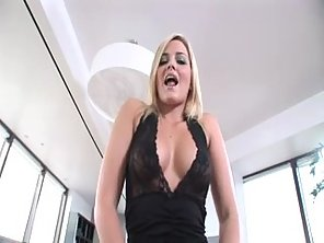Alexis Texas POV Teasing Cock Hot Big Fat Juicy Ass